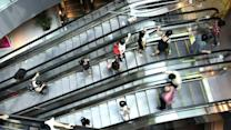 Will Retail Optimism Reign in the Second Quarter?