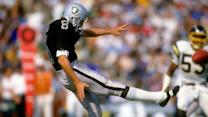 Ray Guy's induction into HOF opens doors for other specialists