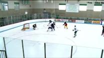 Minnesota Hockey Elite Gather To Prep For Upcoming Season
