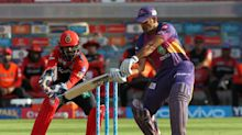 Match Photos: Pune vs Bangalore