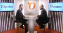 Européennes: «Un échec de Macron pourrait permettre à la mobilisation sociale de redémarrer», prévient Bernard Sananès (Elabe)