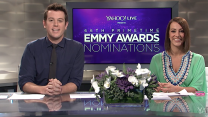 Emmy Awards Snubs and Surprises