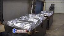 Exclusive: Major drug operation busted in Philly