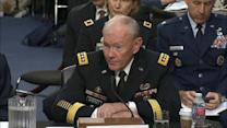 US Troops May Be Back in Iraq