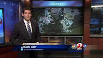 What's the future of resort after sinkhole?