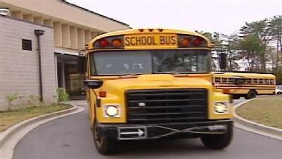 Magnet Schools Up For Review