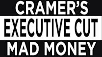 CEOs to Cramer: Everything will be connected