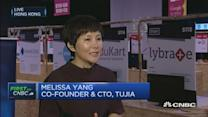 'China's Airbnb' Tujia: 'The future is very bright'