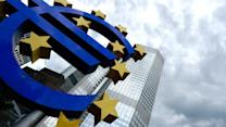 Europe's Week Ahead: Central Banks Get Talking
