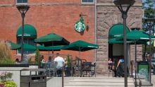 Starbucks Can Thrive Without Howard Schultz as CEO