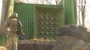South Korea Trolls North With Loudspeakers Blaring News On Defector
