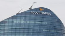 AccorHotels faces AGM battle over double voting rights