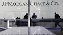 Is JPMorgan Stuck in Perpetual Defense Mode?