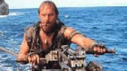 Movie Defense Force: Waterworld