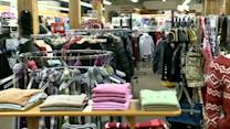 Milwaukee area stores offer Cyber Monday deals