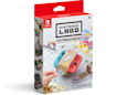 Nintendo's new idea 'Labo' may sound strange, but it's actually a perfect fit given the company's 128-year history