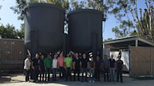 Ener-Core Completes Delivery of its First 2 MW Power Oxidizers to Pacific Ethanol Stockton Biorefinery