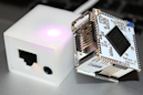 Get the world's smallest Linux computer for under $50