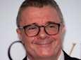 Nathan Lane says Harvey Weinstein attacked him at a birthday party for Hillary Clinton