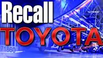 Settlement reached in Toyota acceleration cases