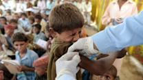 Asia Pacific: World's Epicenter for Hepatitis