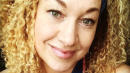 Rachel Dolezal Faces Felony Charges For Welfare Fraud