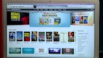 iTunes 11 gives the media hub a much needed refresh