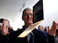 Now is the worst time to buy a new MacBook from Apple