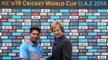 More T20 cricket will only benefit Kuldeep Yadav, reckons Brad Hogg