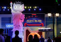 At war with Alibaba: Top brands fight China e-commerce giant