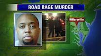 New Jersey detective charged with murder
