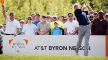 AT&T Byron Nelson to Move to Trinity Forest Golf Club in 2018