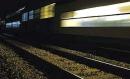 Desenzano sul Garda, Brescia: donna investita da un treno in corsa