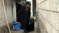 Ultra Orthodox Jews flee Guatemal village after opposition