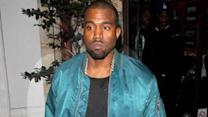 Does Kanye West Need an Ego Check?