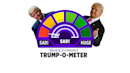This week in Trumponomics: More tax cuts? Seriously?