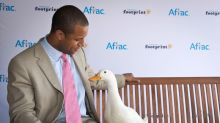 AFLAC Gets a Boost From Japan Even as U.S. Sales Growth Sags