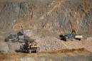 U.S. rare earths miner MP Materials to go public in $1.47 billion deal