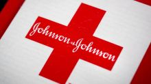 Why Johnson & Johnson Would Like to Forget 2016: QuickTake Q&A
