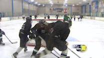 Fresno Monsters possibly facing final season