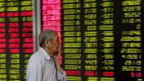 Chinese contagion: Is the U.S. headed towards a market correction?