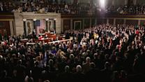 There's A 25% Chance the 'Kindergarten Congress' Will Shut the Government Down: Blodget