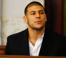 Hernandez family to get copies of suicide notes