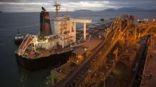 DryShips Inc. Continues to Hemorrhage Cash, but It Sees a Turn Just Around the Corner