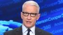 Anderson Cooper Shreds Trump: 'He Went To Play Golf While They Held Funerals'