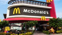 Arcos Dorados Holding Inc (ARCO): Are Hedge Funds Right About The McDonald's Corporation (MCD)'s Franchisee?