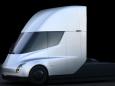 Tesla Semi Just Got Six Major Companies On Board