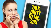 15 Secret Siri Commands You Need To Try