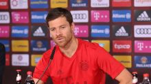I was close to Arsenal: Xabi Alonso reveals why Gunners failed to sign him from Liverpool