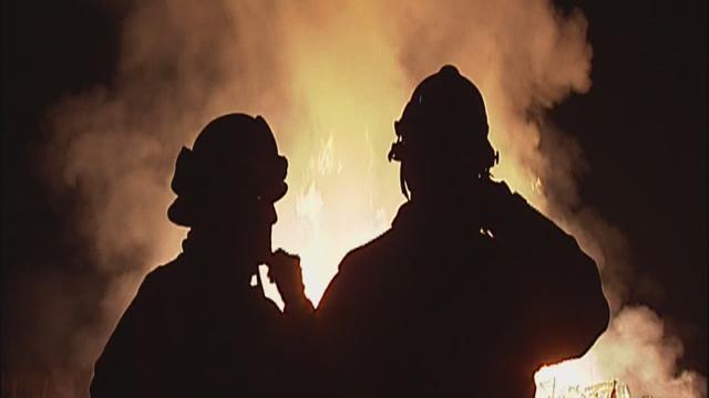 Firefighter shortage causes concern for public and firefighter safety